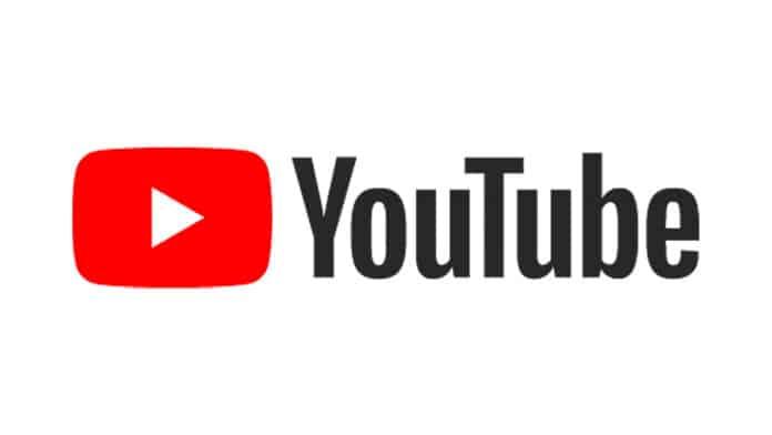 YouTube Rewind skipped