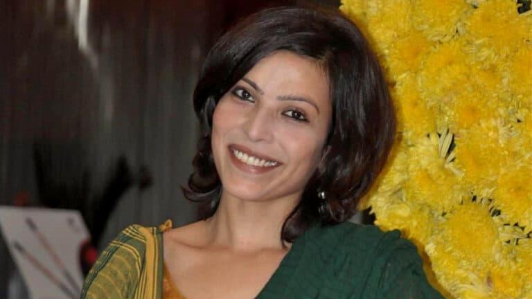 Shilpa Shukla joins Disney+ Hotstar's 'Criminal Justice' Season 2