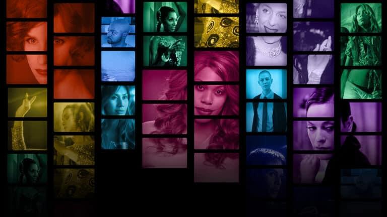 Disclosure: Netflix documentary on trans depiction