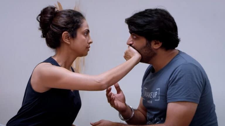 Do Not Disturb 2 on MX Player: Gujarati comedy makes comeback