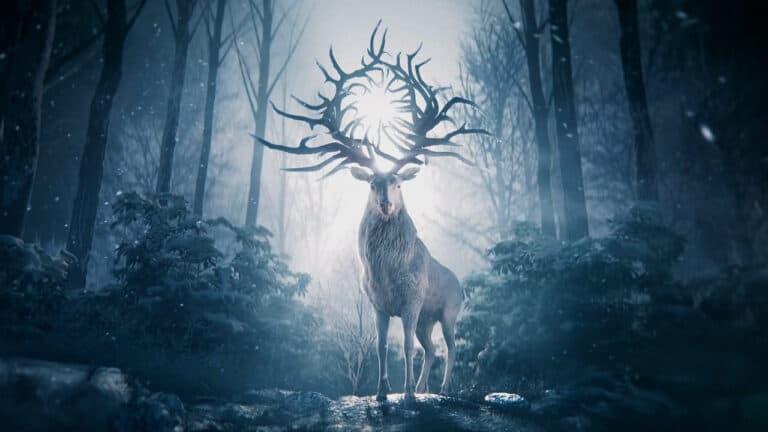 Shadow and Bone on Netflix: Bold fantasy fiction series