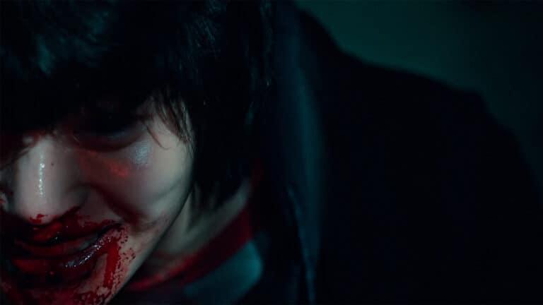 Sweet Home: Netflix's new Korean horror series