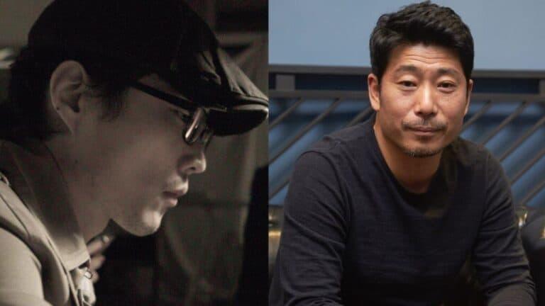 Korean adaptation of Money Heist announced by Netflix