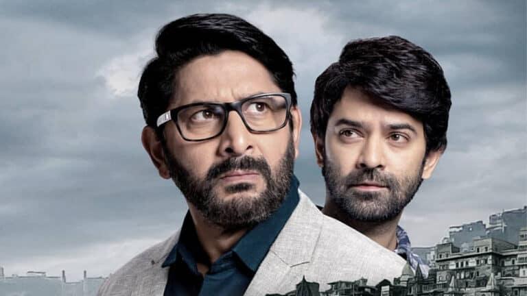 Asur ending explained: Shubh vs DJ and Nikhil