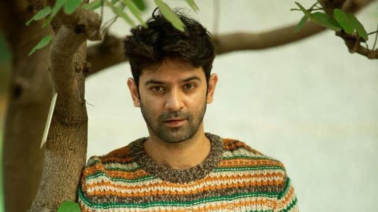 Barun Sobti wins best supporting actor for Asur at Asian TV Awards