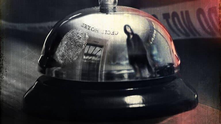 Crime Scene on Netflix: Mystery of Cecil hotel unfurls