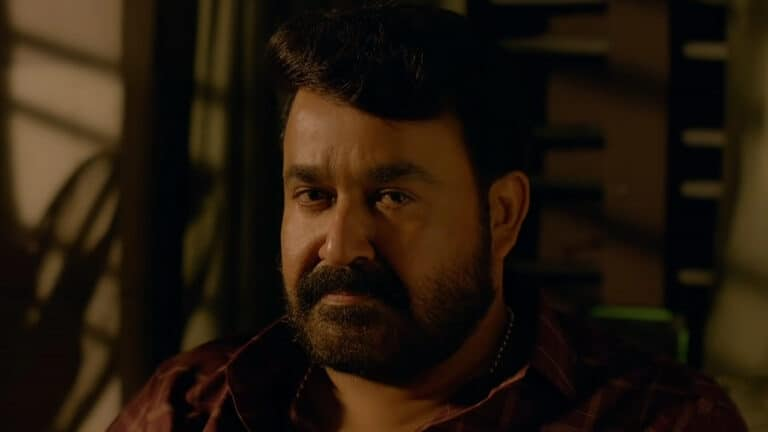 Drishyam 2 on Amazon Prime: Georgekutty and family's much-awaited return