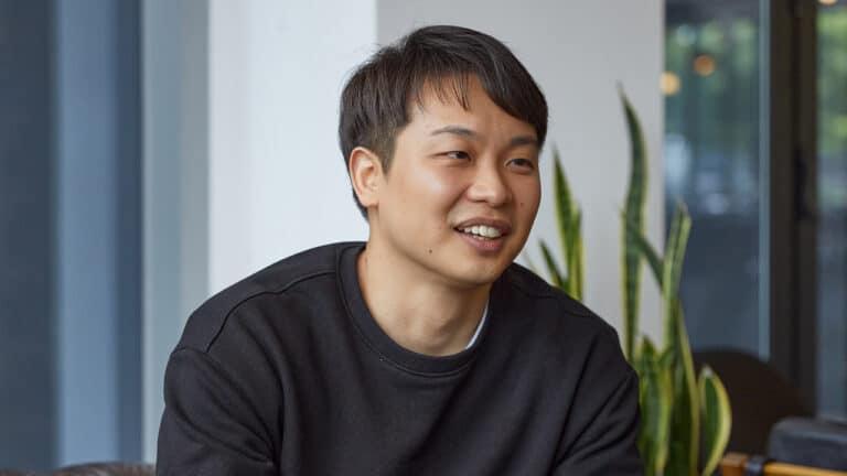 New Korean Series 'Glitch' announced by Netflix