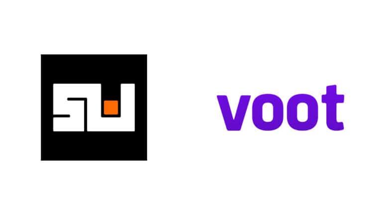 Sociowash acquires Voot's digital mandate