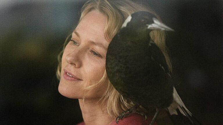 Naomi Watts starrer 'Penguin Bloom' coming to Netflix