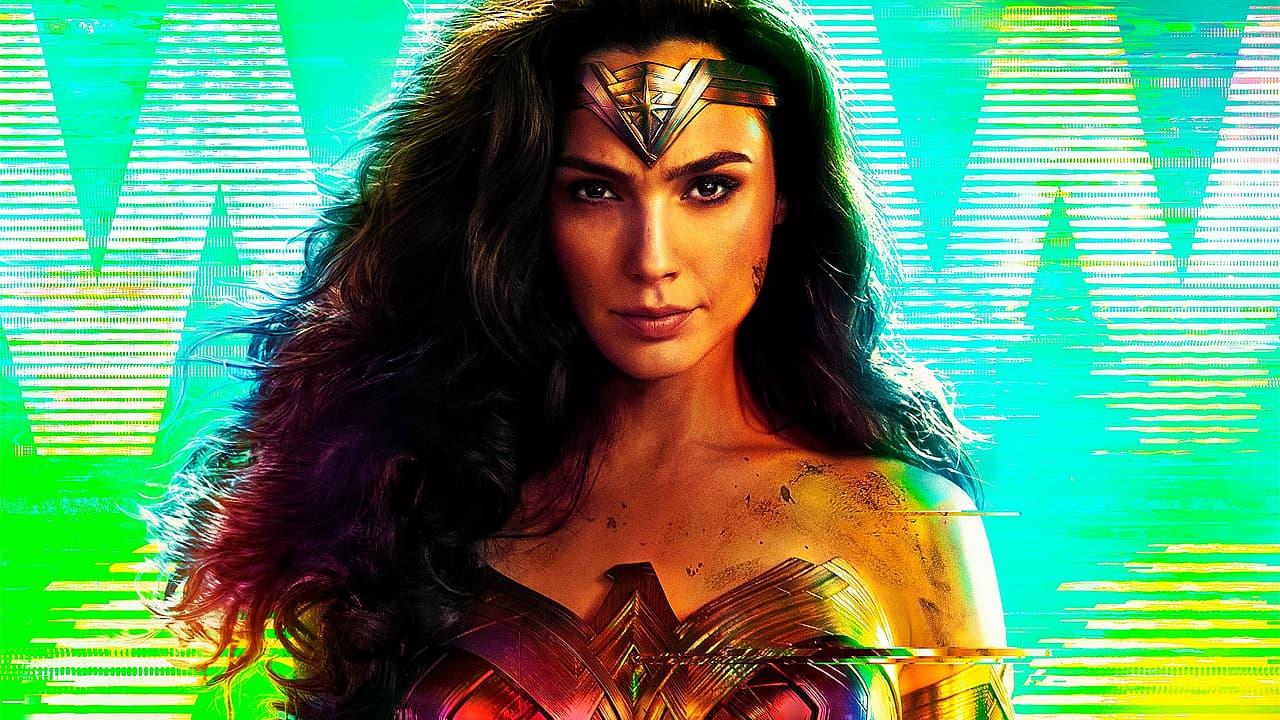 Wonder Woman 2021 Stream Deutsch Kinox