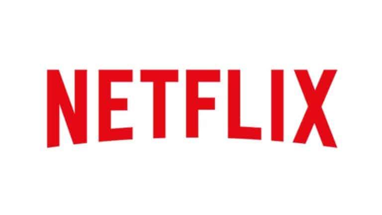 Netflix leads amongst streamers in Oscars 2021 wins