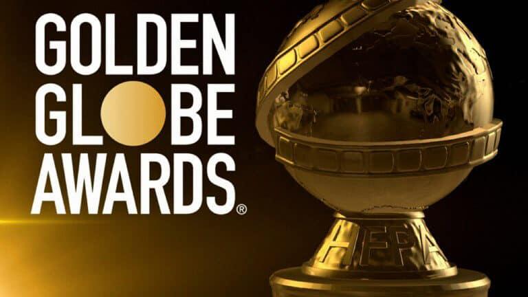 Netflix dominates Golden Globe 2021 nominations