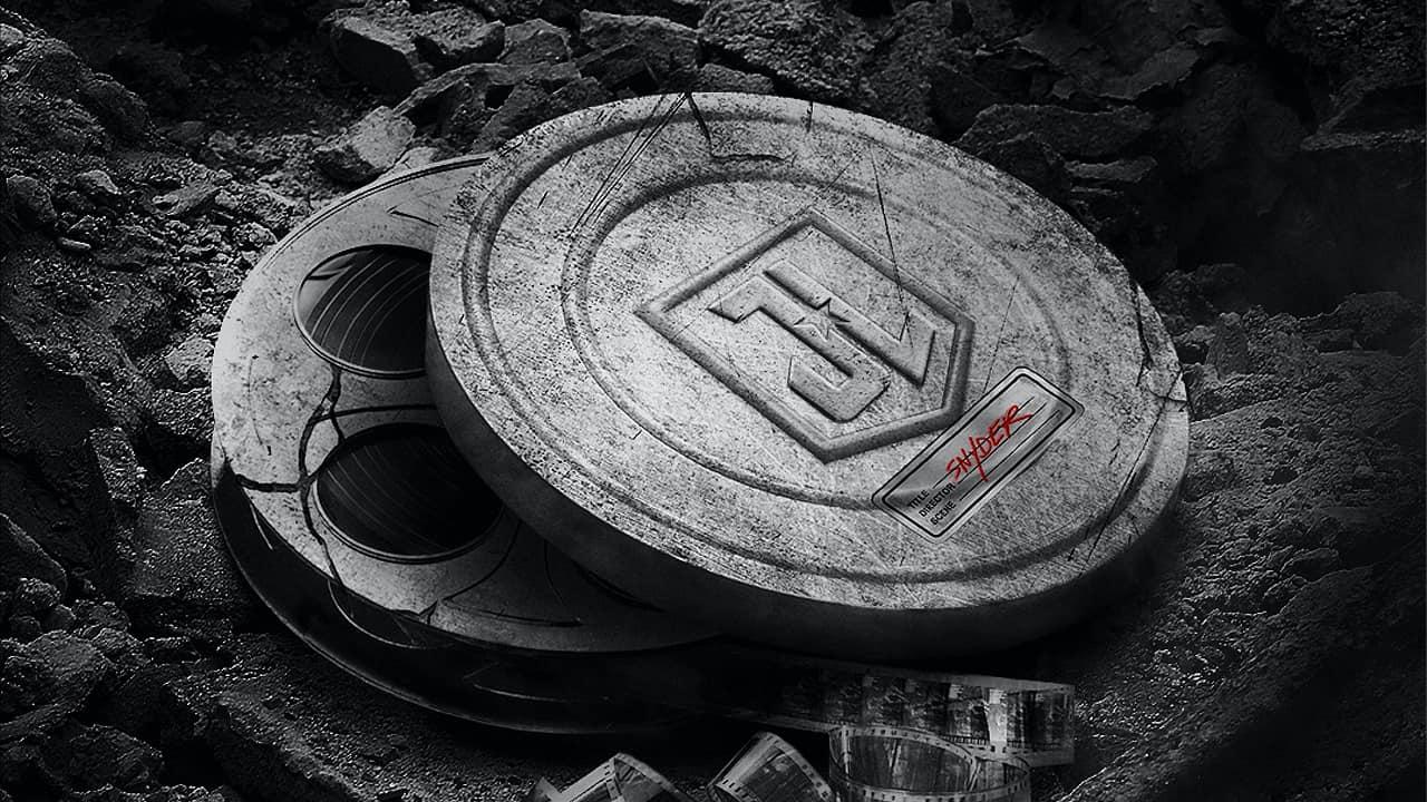 Justice League 2021 Stream