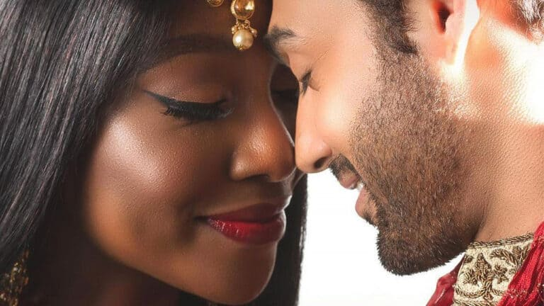 Namaste Wahala on Netflix: An Indian-Nigerian love story