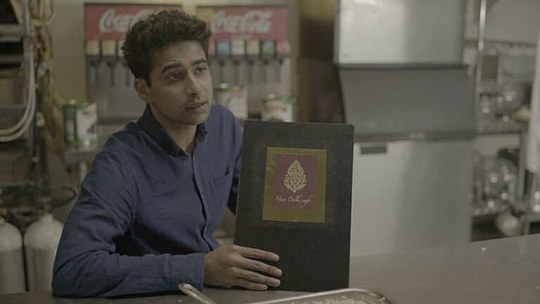 Suraj Sharma's 'The Illegal' to stream on Amazon Prime Video