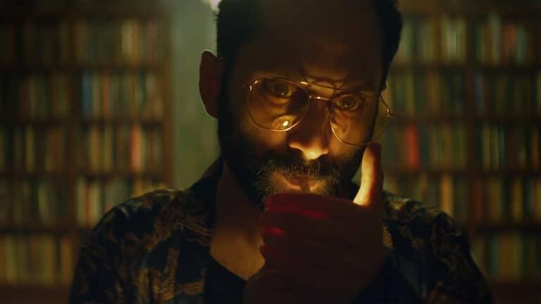 Netflix's 'Irul' portrays thrilling murder mystery