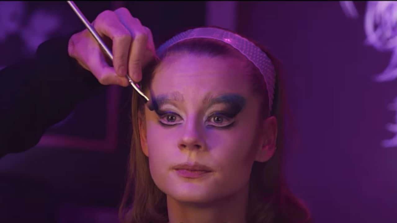 Netflix's 'Dancing Queens' showcases courage to dream big
