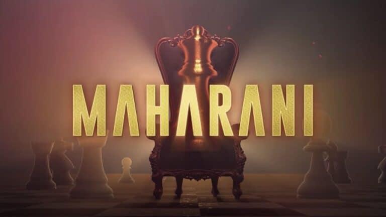 SonyLIV's 'Maharani' sees Huma Qureshi as queen of politics