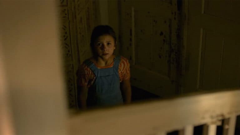 'Haunted' season 3 to bask Netflix audience in chills again