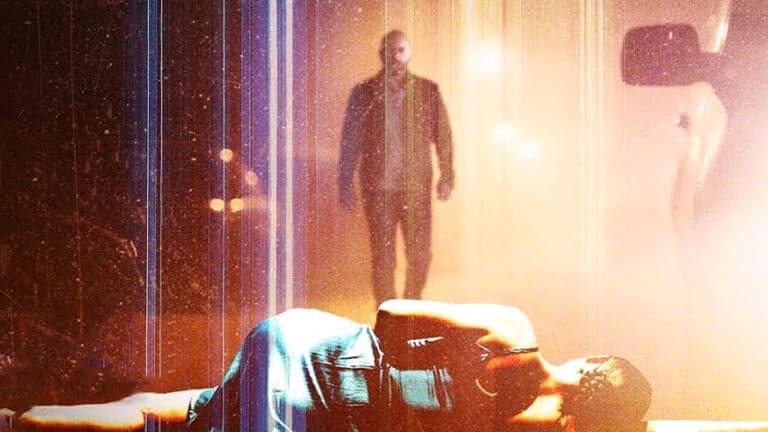 Mystery unfurls in Netflix whodunit series 'Hit & Run'