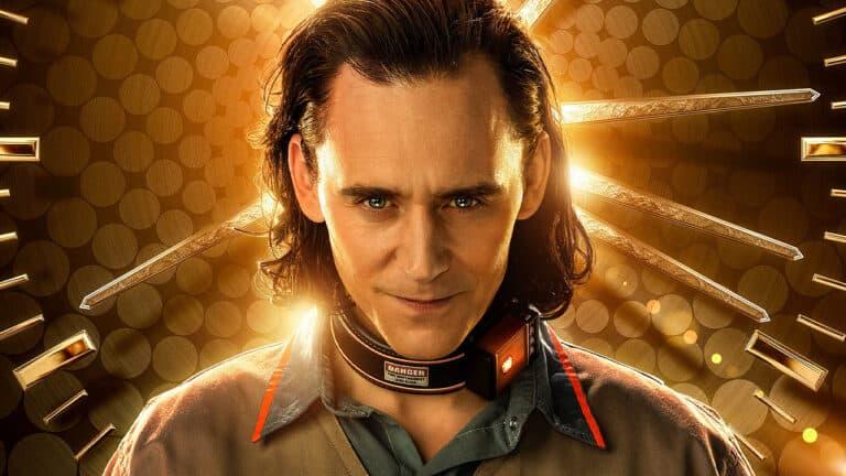 Marvel's 'Loki' series to air every Wednesday starting June 9