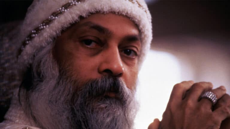 Gulshan Grover's son to co-produce web series on Osho's first secretary