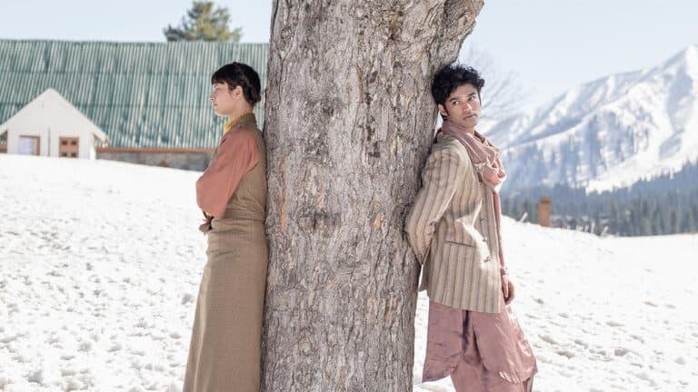Anushka Sharma's 'Qala' to showcase mother-daughter bond