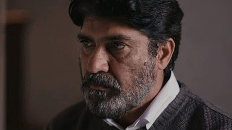 Milestone ending explained: Does Ghalib save his job?