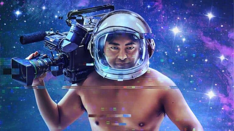 'The Naked Director' season 2 sees Muranishi risk his dream