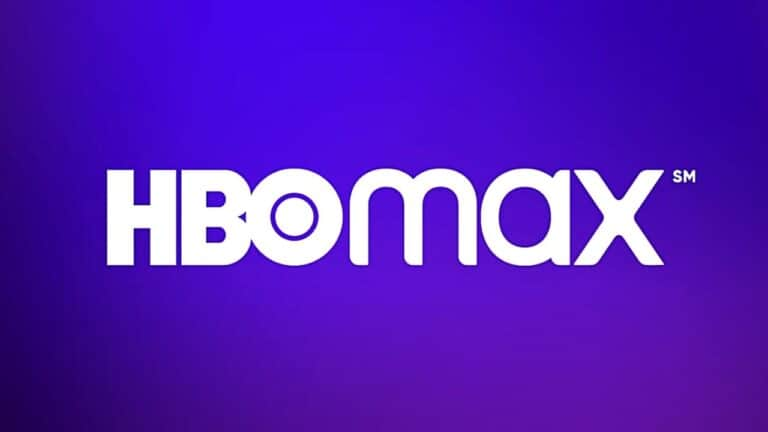 HBO Max edges closer to launch in India