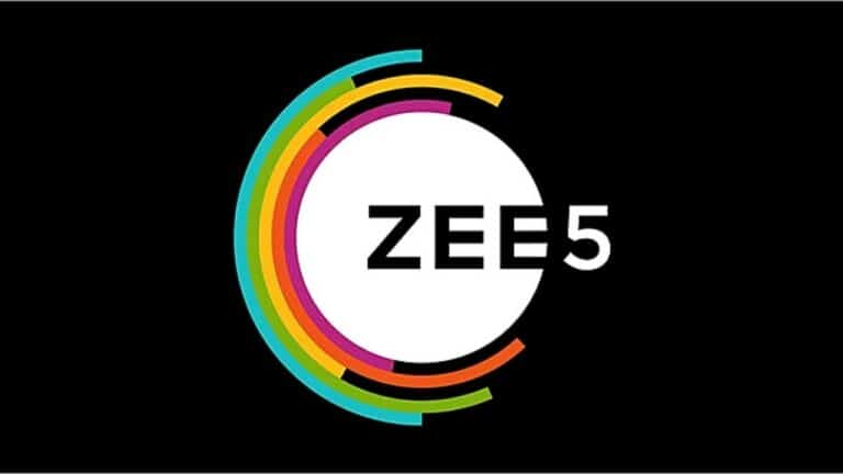 ZEE5 to launch in US on June 22, beta test ongoing