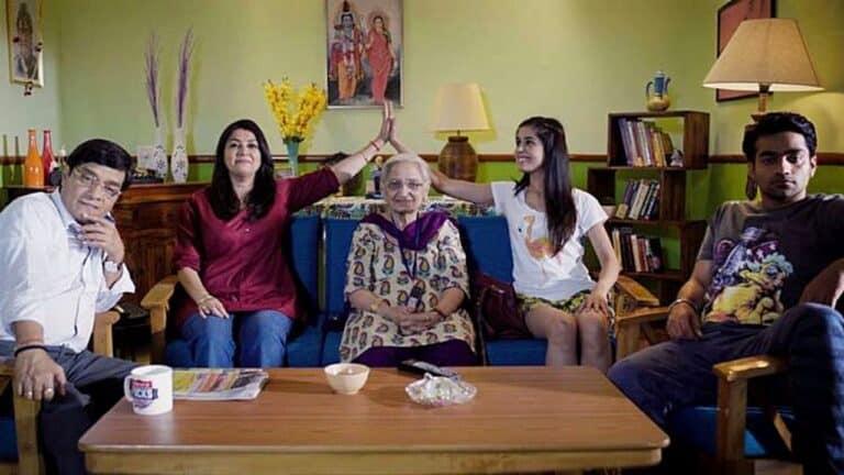 TVF's 'The Aam Aadmi Family' season 4 to premiere on ZEE5