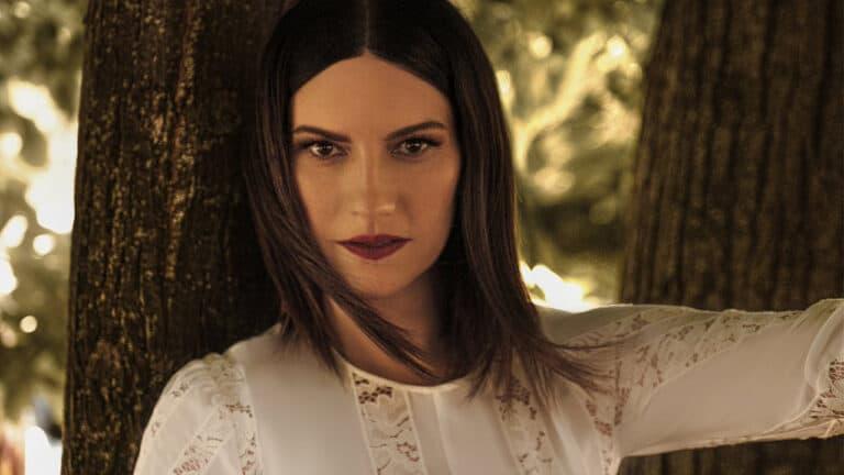 Laura Pausini to lead new Amazon Prime Video original