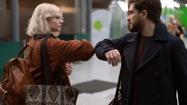 Prime Video's 'Modern Love' season 2 to break all rules