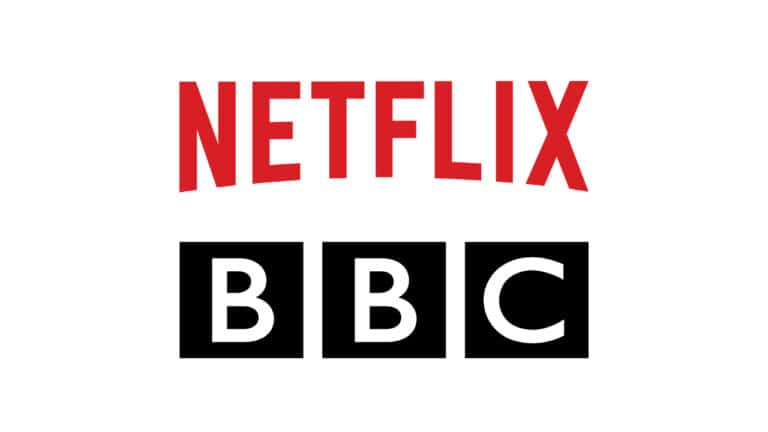 Netflix partners with BBC to develop shows from disabled creatives