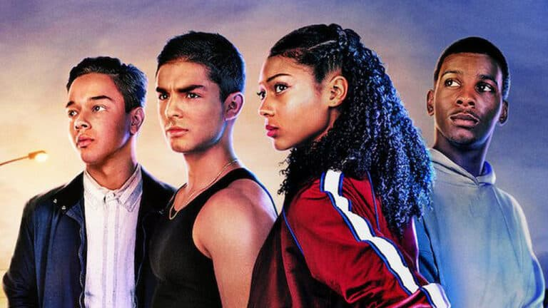 On My Block season 4 on Netflix: Release date, cast and trailer
