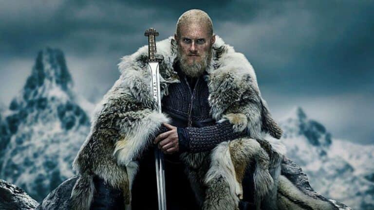 Vikings: Valhalla on Netflix: Cast and Teaser